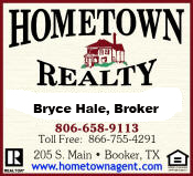 Diana Hoover Owner / Realtor